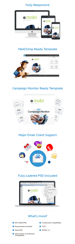 Modèles Newsletter Communications #55584