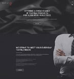 WordPress Template 55603