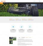 Website  Template 55610