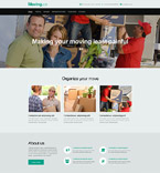 Sport Muse  Template 55619