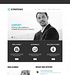 Moto CMS HTML  Template 55663