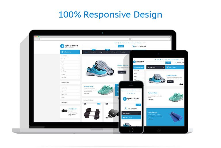this template is a free sample of the premium shopify theme 55233 it is a part of our sports shopify themes collection it has absolutely similar
