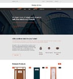 Template 55741 Shopify Template