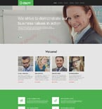 Muse  Template 55758