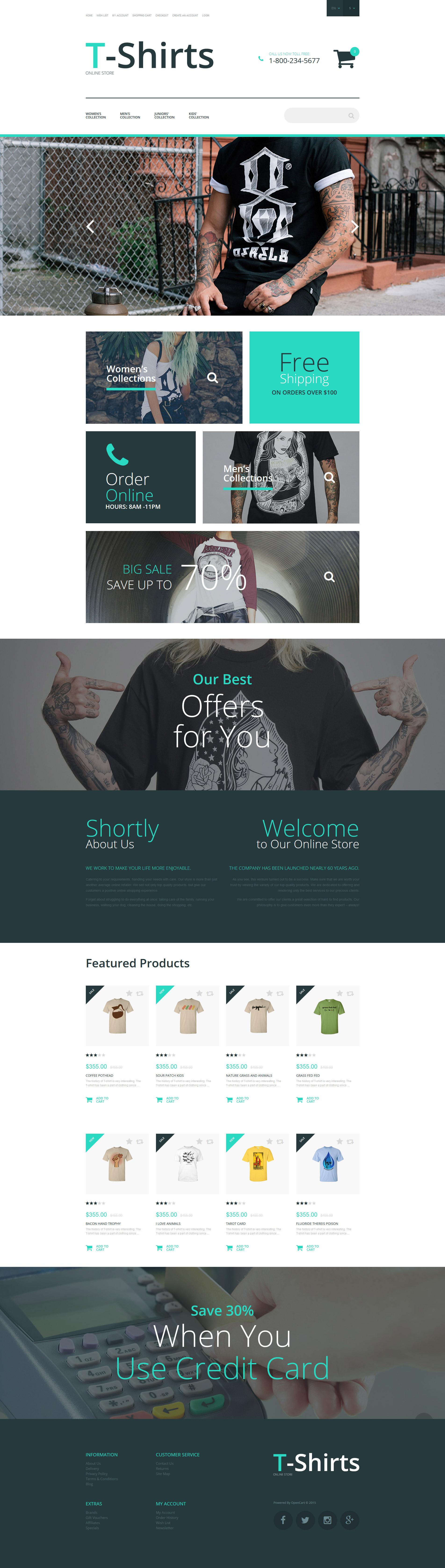 Free T Shirt Design Website Templates Joe Maloy