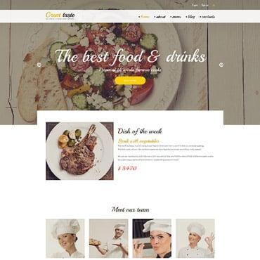 Купить  пофессиональные Drupal шаблоны. Купить шаблон #55807 и создать сайт.