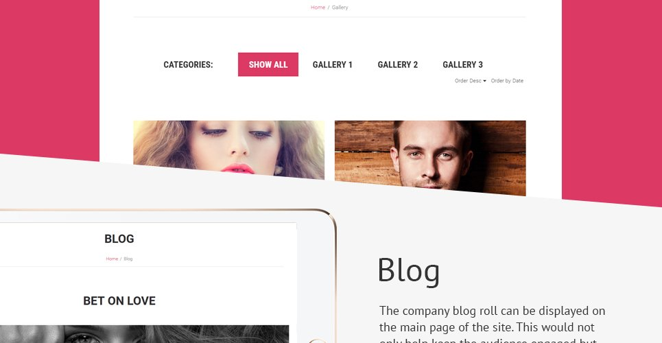 themeforest - søde dato v.2.6.2 - mere end et wordpress dating tema tn state dating love