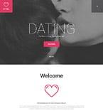 webáruház arculat #55820