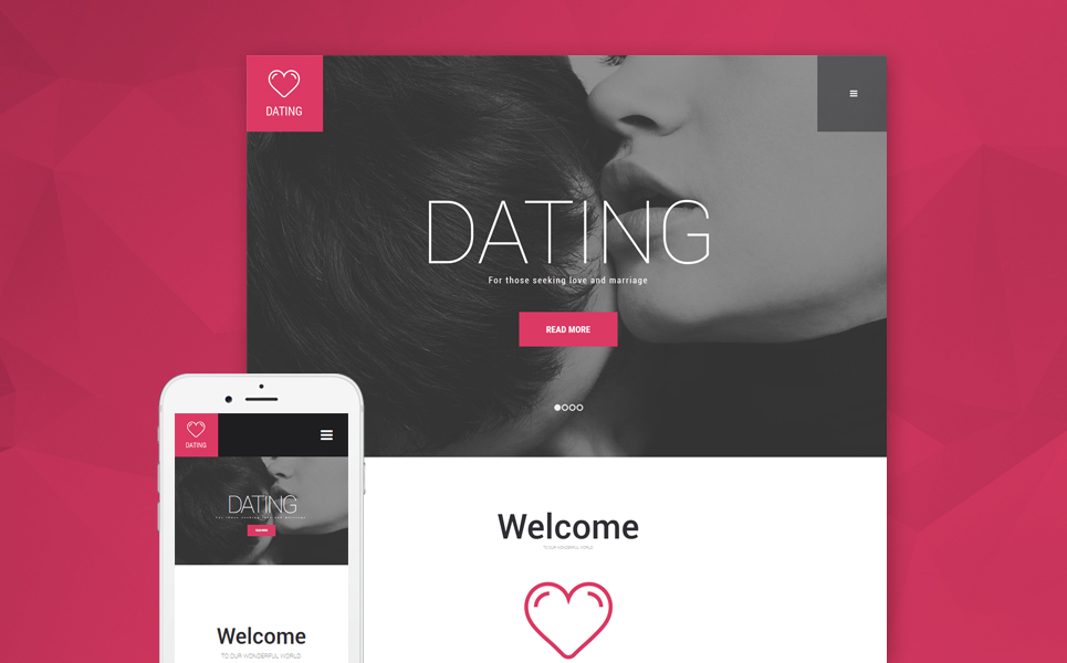 from Reese dating template nulled
