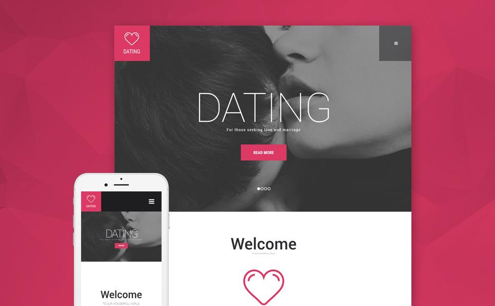 plenty of fish dating site app