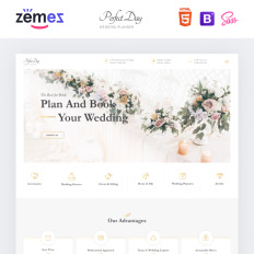 wedding planner terms and conditions template.html