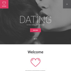 Dating boards.ie