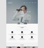 Website  Template 55901