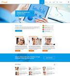 PSD Templates #55939 | TemplateDigitale.com
