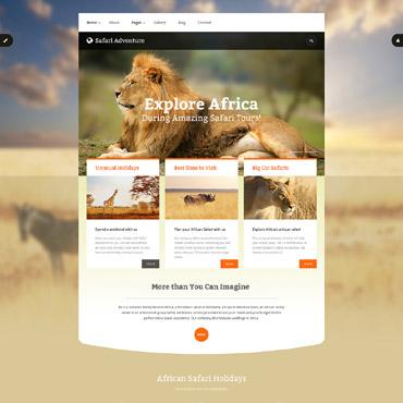 Купить  пофессиональные Joomla шаблоны. Купить шаблон #55957 и создать сайт.