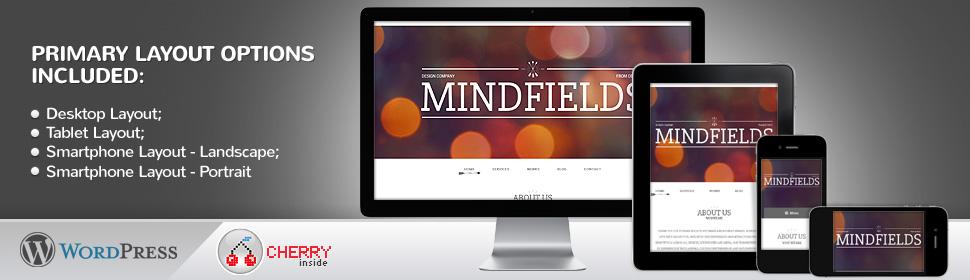 Mind Fields