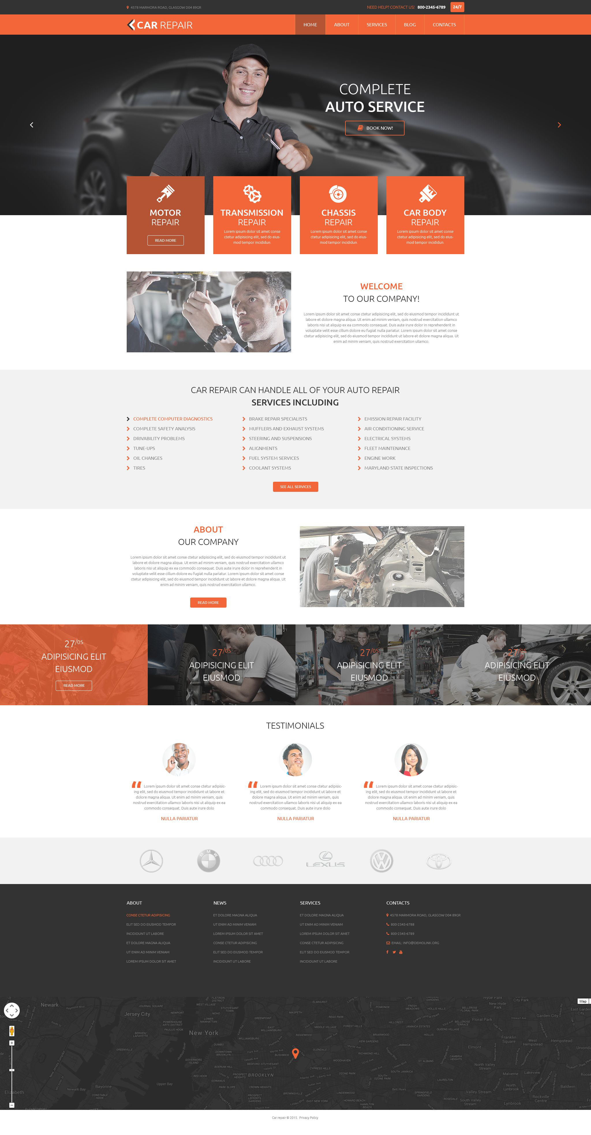 Groß Buchumschlag Psd Vorlage Fotos - Beispiel Business Lebenslauf ...