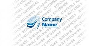 Logo Template 5653 Screenshot
