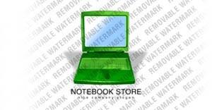 Computer Store Logo Template vlogo