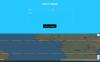 """""""PC - Computer Repair Clean HTML"""" Responsive Landingspagina Template Groot  Screenshot"""
