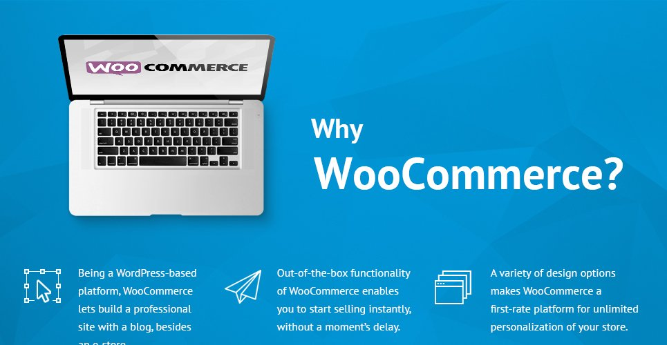 Fishing Online Store WooCommerce Theme