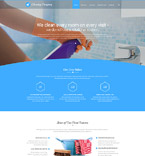 Website  Template 56043