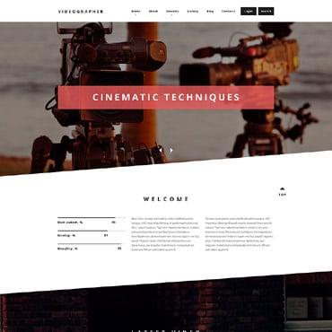 Купить  пофессиональные Drupal шаблоны. Купить шаблон #56070 и создать сайт.