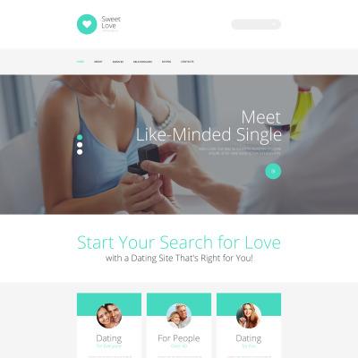 100 kostenlose Dating-Standorte in england