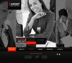 Communications PSD  Template 56554