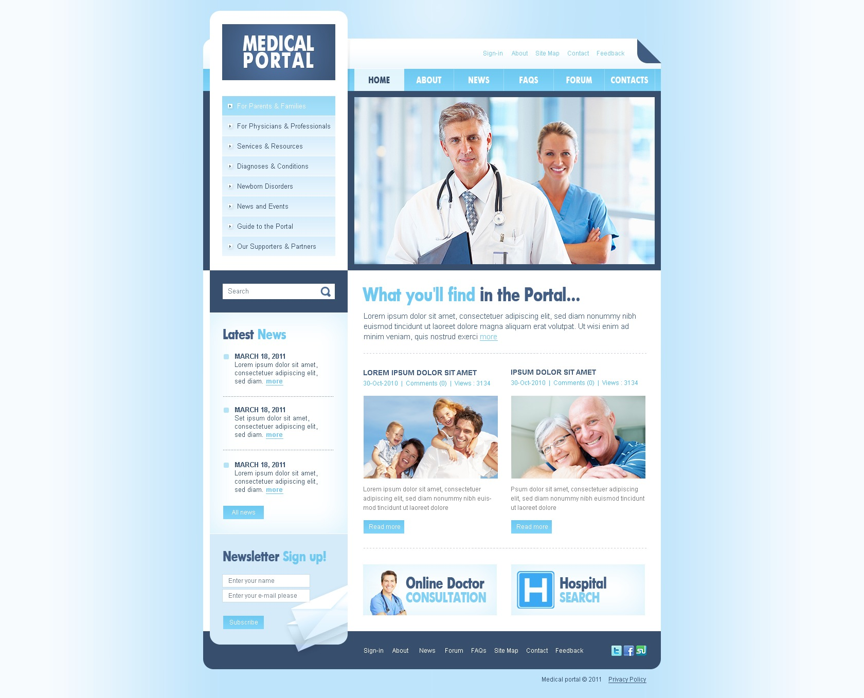 what is psd medical condition medical psd template