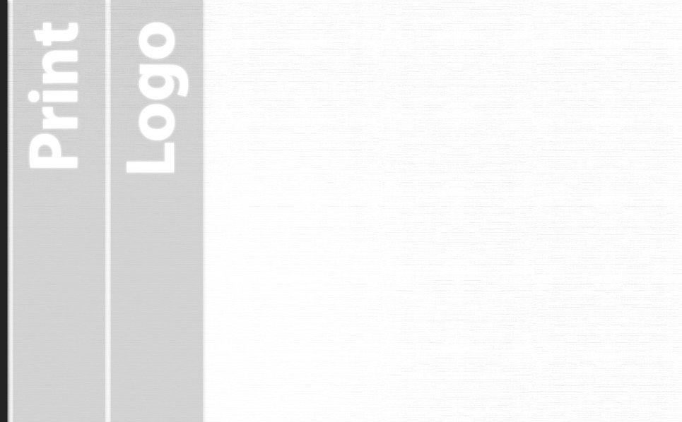 PSD шаблон №56624 на тему  студии дизайна New Screenshots BIG