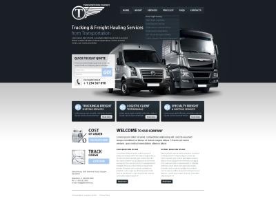 Дизайн сайтов photoshop