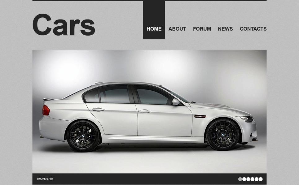 PSD Vorlage für Wagen  New Screenshots BIG