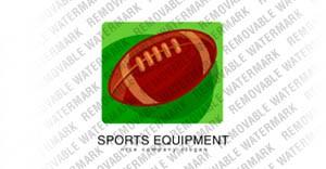 ADOBE Photoshop Template 5706 Home Page Screenshot