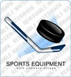 Logo: Sport Low Budget Zero Downloads