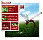 denver style site graphic designs design landscape dragonfly grass clipper lawn-mover grass-cutter lawn garden herb shrub tree palm planting bamboo fern company profile testimonials education work team staff services commercial clients residential special technologies designers workers