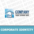 Corporate Identity: Real Estate