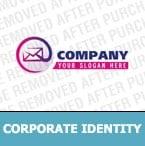 Corporate Identity: Internet