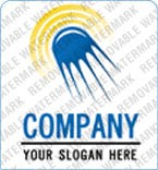 Logo  Template 5794
