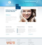 Medical PSD  Template 57002