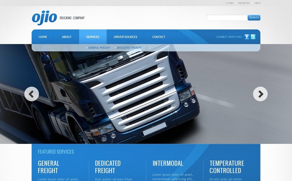 PSD Vorlage für Verkehrswesen  New Screenshots BIG