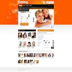 Picky online dating