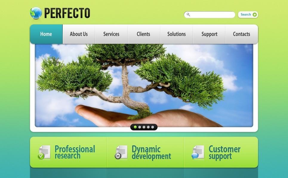 PSD Template over Raadpleging  New Screenshots BIG