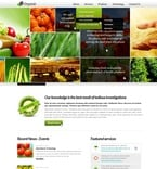 Agriculture PSD  Template 57242