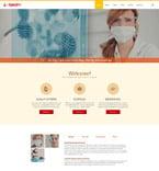 webáruház arculat #57553