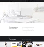 Web design Joomla  Template 57581