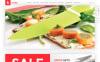 Адаптивный PrestaShop шаблон №57542 на тему магазин посуды New Screenshots BIG