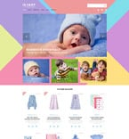 WooCommerce Template 57686
