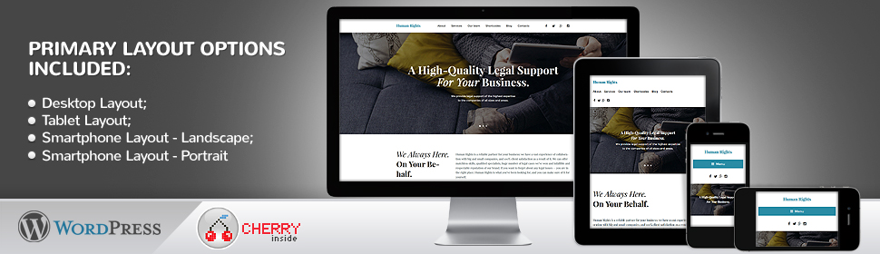 Business & Services