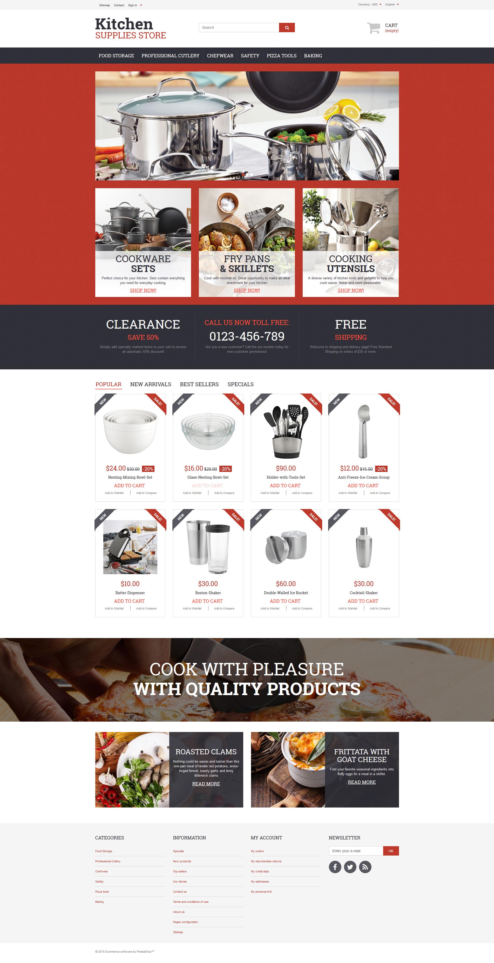 Charmant Online Kundenspezifischen Gestaltung Zeitgenössisch ...
